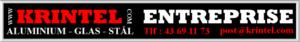 Krintel Entreprise ApS